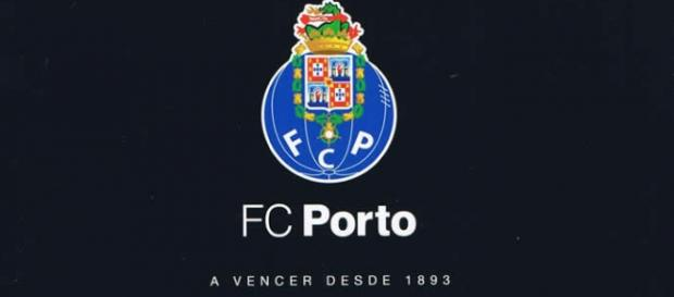 FC Porto inicia campanha solidária para migrantes