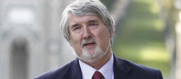 Il ministro Poletti: il Jobs Act è concluso