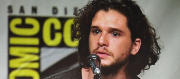 Lebt Jon Snow in der sechsten Staffel noch?