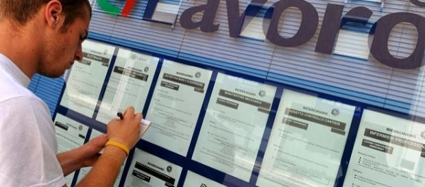 Offerte di lavoro in Bosch e BMW Italia