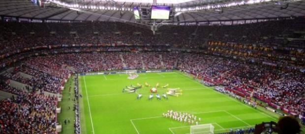 Polska - Niemcy w el. ME 2016 - kto wygra?