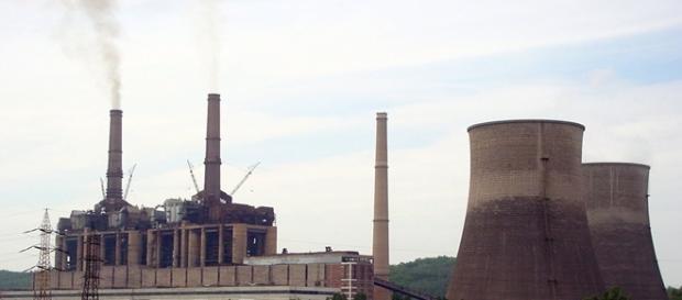 Sursa numărul 1 de cărbune a Olteniei!
