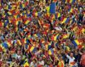 Cât costă biletele la România-Grecia: cel mai ieftin 40, cel mai scump 160 de lei