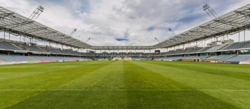 Bari-Spezia e Livorno-Pescara: formazioni