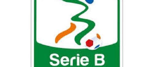 Bari-Spezia: pronostici e news Serie B