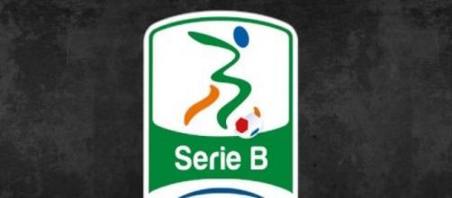 Derby Salernitana - Avellino in diretta