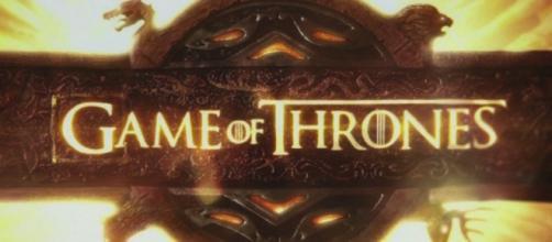 Game of Thrones tornerà in tv in primavera