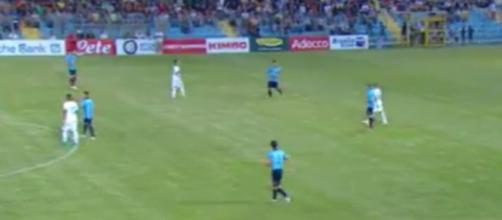 Inter delude, Mancini corre ai ripari.
