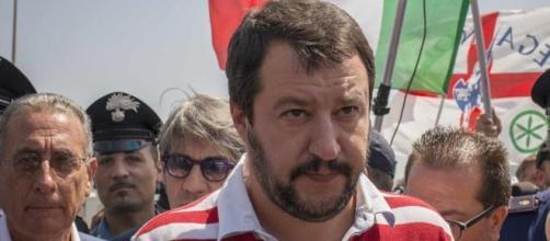 Matteo-Salvini-a-Mineo-Catania