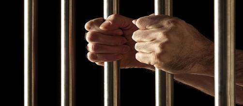 Maxi processo: 59 gl'imputati e 34 gl'indagati