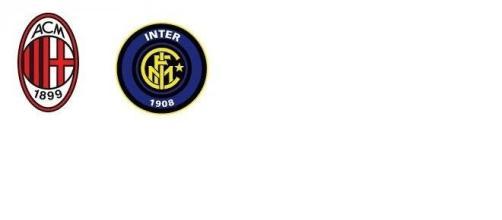 Milan vs. Inter, big match terza giornata