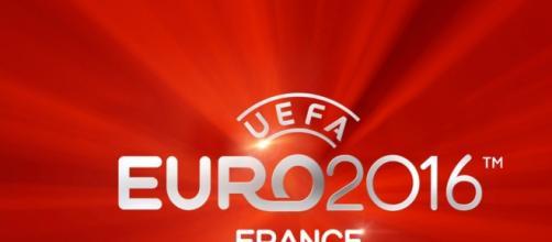 Pronostici Euro 2016 del 6 settembre