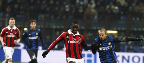 Pronostico-Inter-Milan-Settembre-2015
