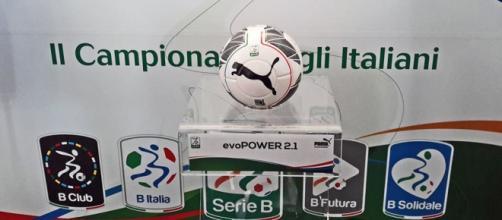 Serie B, il Campionato degli Italiani