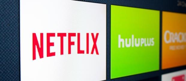 Clarkson & Co für Netflix überbezahlt?