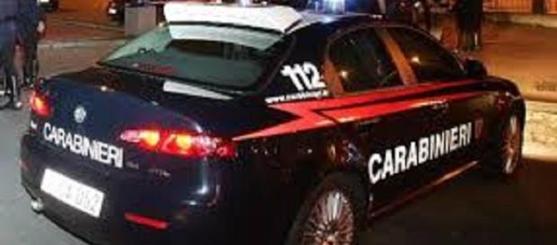 Muore per sventare una rapina, trovati in Calabria