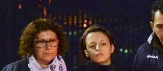 Veronica Panarello è innocente? I dettagli