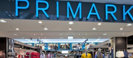 Sbarca in Italia l'azienda Primark