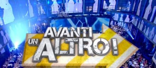 Anticipazioni programmi tv Rai-Mediaset 2015-16