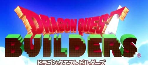 Il nuovo titolo Spin-off della Square Enix