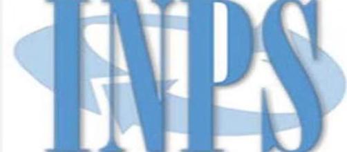 INPS mette a nudo i privilegi dei sindacalisti