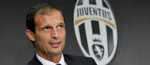Juventus-Chievo, le probabili formazioni.
