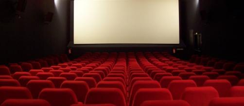 O filme de Salaviza teve a sua estreia.