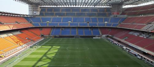 Prezzo biglietti Inter-Milan del 13 settembre