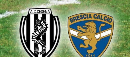 Prima partita, il Cesena parte bene