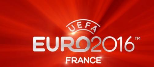 Pronostici Euro 2016 del 7 settembre