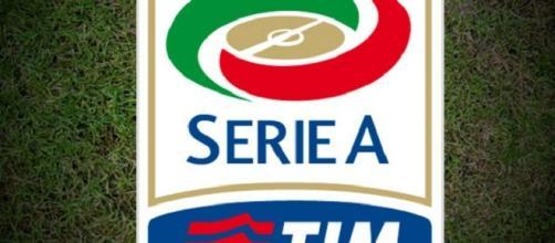 Serie A, 3° turno: analisi e pronostici