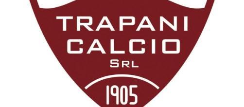 Serie B, Trapani batte Ternana 3-0