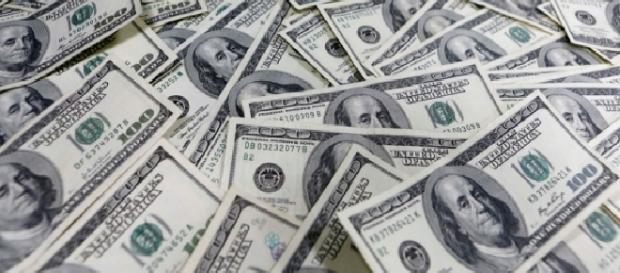 Efeitos do dólar alto é sentido no supermercado