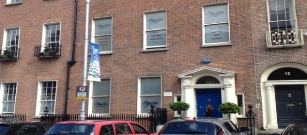 Irlanda tem vagas de emprego, basta procurar!