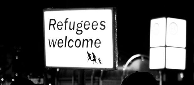 'Siete i benvenuti': l'Europa dell'accoglienza.