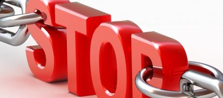 Riforma pensioni precoci,ultime novità su quota 41