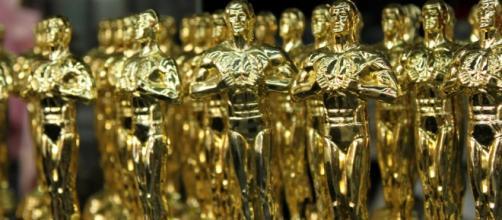 A 88ª gala dos Óscares será em fevereiro de 2016.