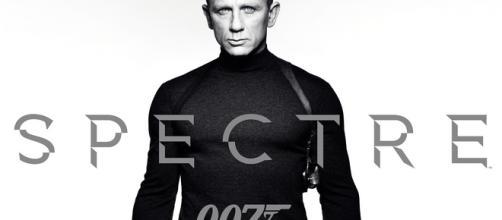 Anticipazioni, uscita e cast di 007