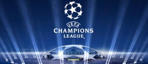 Champions League 2015/2016: calendario Juventus