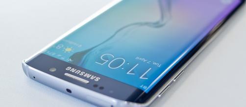 Ecco come potrebbe essere il nuovo Galaxy S7