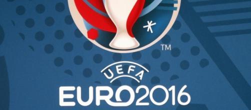 Euro2016: tutte le gare di martedì 8 settembre