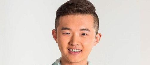 Han Wang, concursante de GH 16
