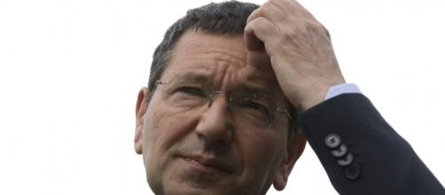 Ignazio Marino indagato per truffa