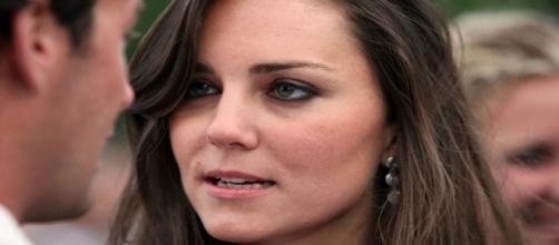 Lo stile elegante di Kate Middleton