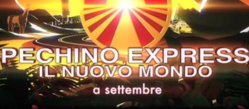 Pechino Express 2015 a settembre