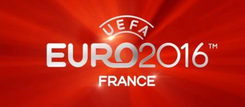 Pronostici Euro 2016, i consigli per l'8/9