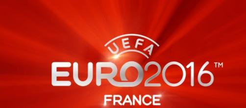 Pronostici Euro 2016, i consigli per l'8 settembre