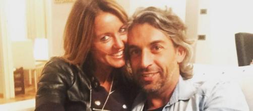 U&D: Mauro e Isabella, presto genitori?