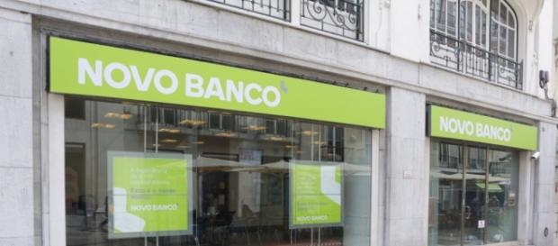 Novo Banco anuncia venda de capital do BESI