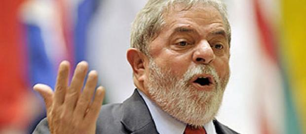 Polícia Federal quer ouvir Lula sobre a Lava Jato